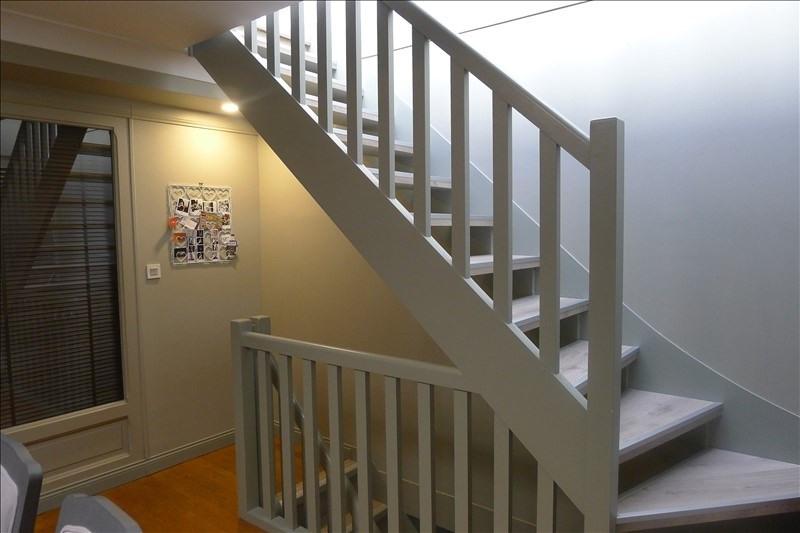 Sale house / villa Orleans 424000€ - Picture 7