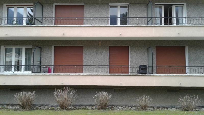 Rental apartment Meylan 505€ CC - Picture 8