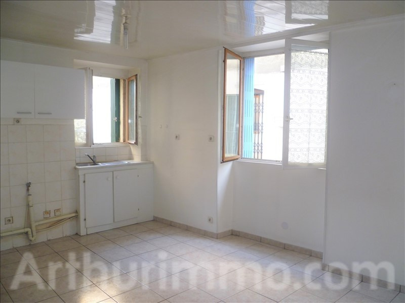 Vente immeuble St marcellin 140 000€ - Photo 1