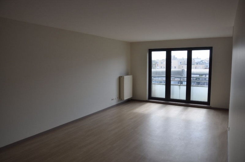 Sale apartment Rouen 136 500€ - Picture 2