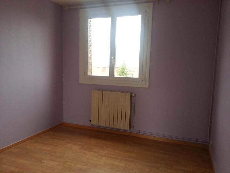 Location appartement Grenoble 709€cc - Photo 5