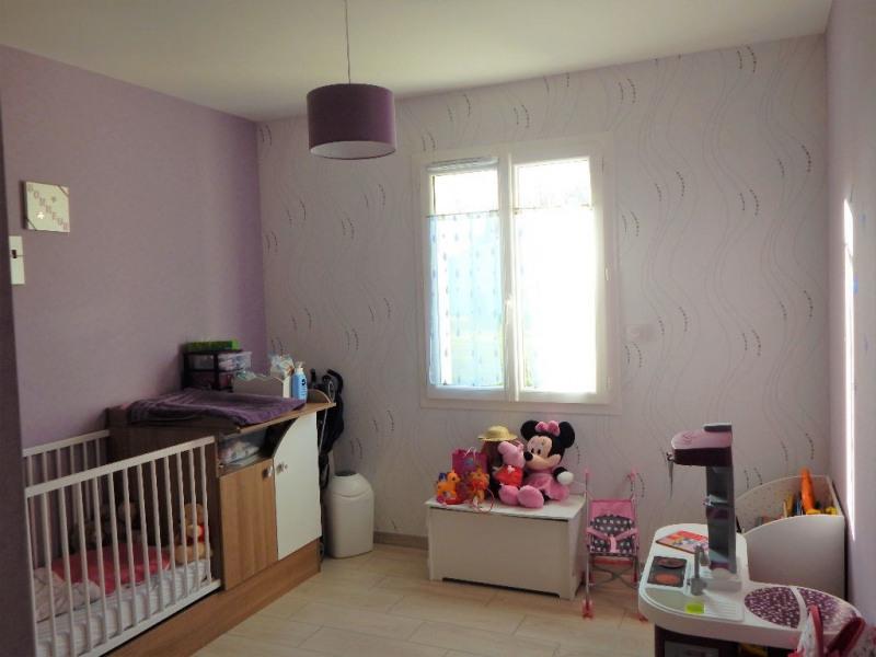 Sale house / villa Medis 344500€ - Picture 6