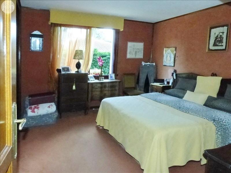 Venta de prestigio  casa Gujan-mestras 675000€ - Fotografía 5