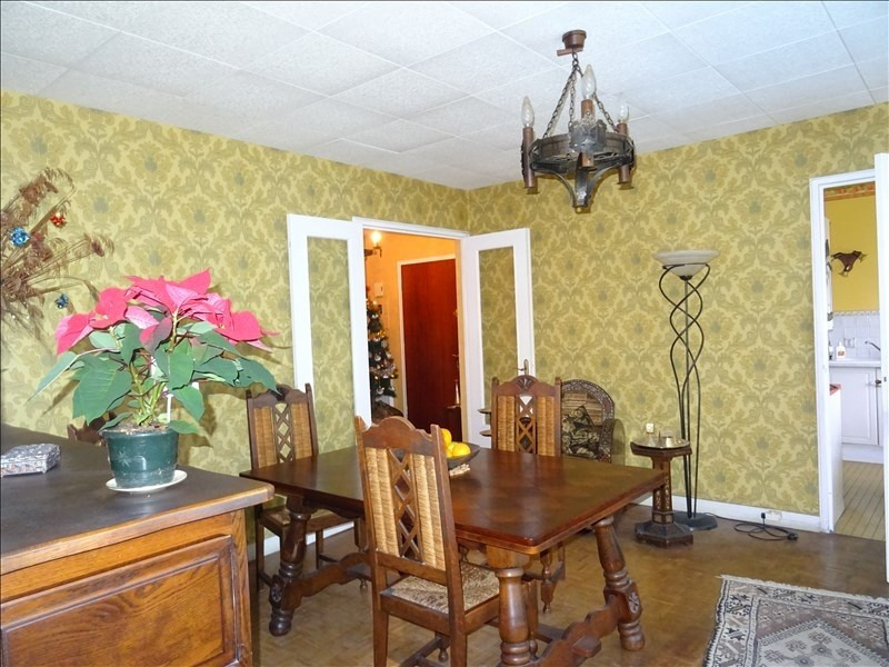 Sale apartment Marly le roi 299000€ - Picture 2