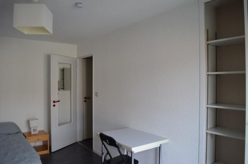 Location appartement Toulouse 451€ CC - Photo 3