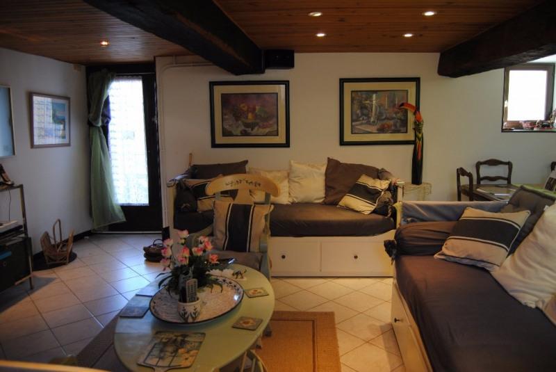 Venta  casa Fanjeaux 69000€ - Fotografía 4
