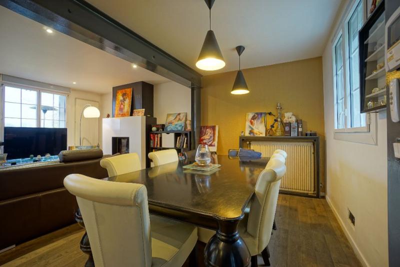 Vente maison / villa Les andelys 305000€ - Photo 6