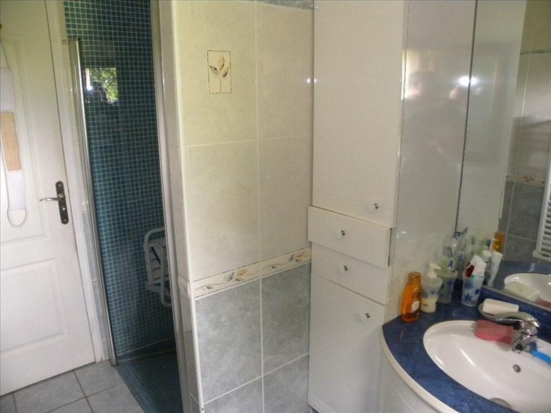 Vente maison / villa Le vieux bourg 168000€ - Photo 4