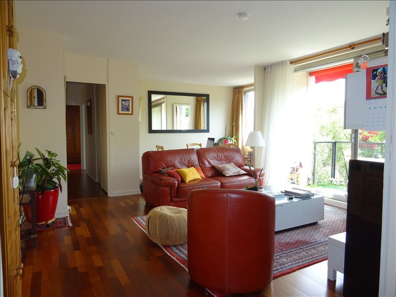 Sale apartment Marly le roi 199 000€ - Picture 1