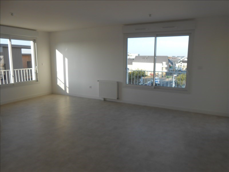 Location appartement Thouare sur loire 765€ CC - Photo 4