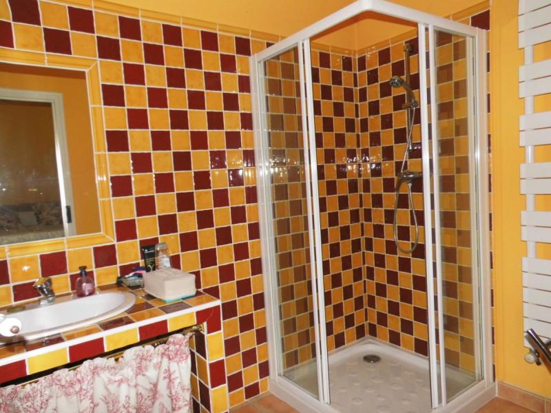 Deluxe sale house / villa Vedene 699000€ - Picture 10