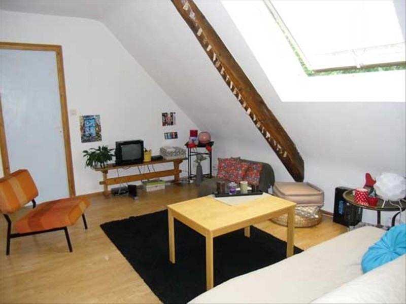 Sale apartment St brieuc 69880€ - Picture 5