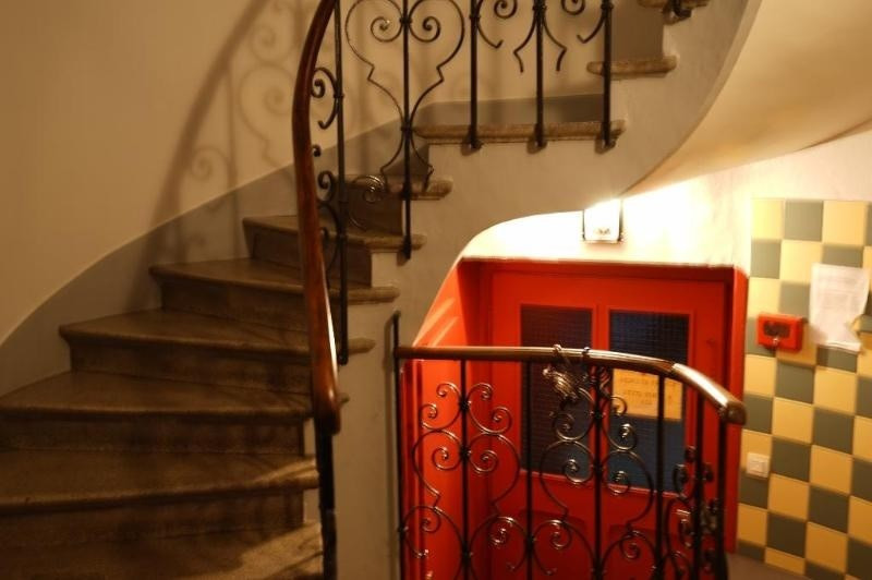 Vente appartement Strasbourg 350000€ - Photo 7