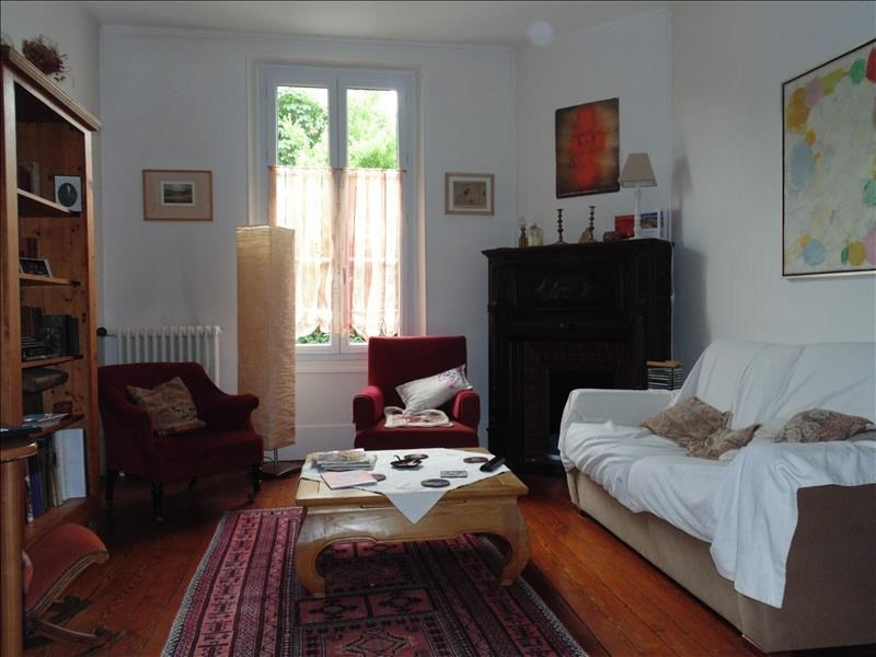 Vente maison / villa Melun 369200€ - Photo 6