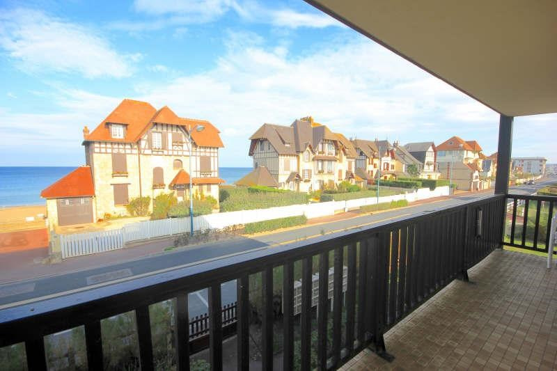 Vente appartement Villers sur mer 88 600€ - Photo 3