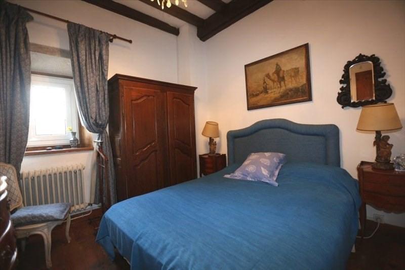 Vente de prestige maison / villa St pee sur nivelle 1690000€ - Photo 12