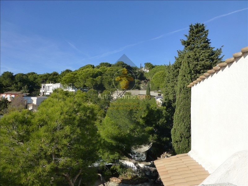 Deluxe sale house / villa Sete 1 035 000€ - Picture 12