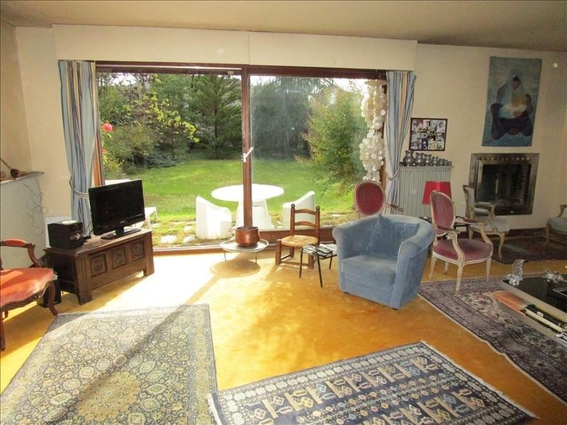 Deluxe sale house / villa Le vesinet 1350000€ - Picture 2