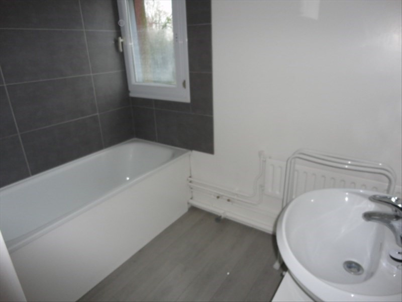 Location appartement Les ulis 804€ CC - Photo 4