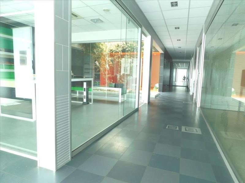 Vente local commercial Romagne 1048000€ - Photo 3