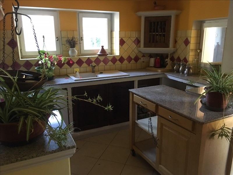 Deluxe sale house / villa La bastide des jourdans 1850000€ - Picture 10
