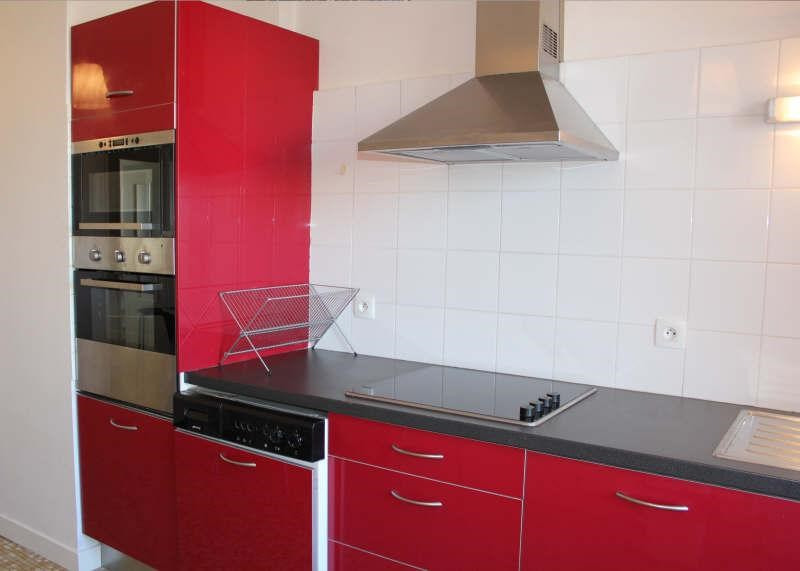 Location appartement Toulouse 1450€ CC - Photo 6