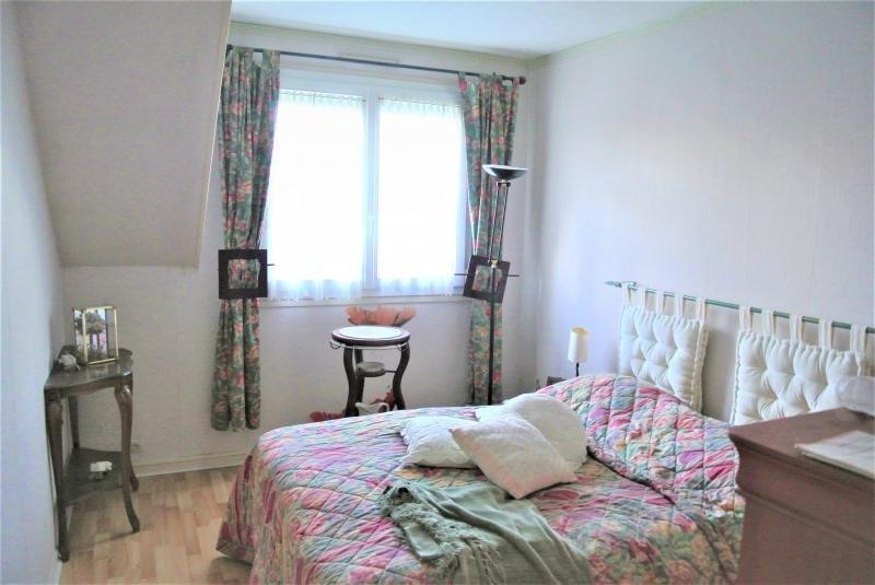 Sale house / villa St leu la foret 313000€ - Picture 4