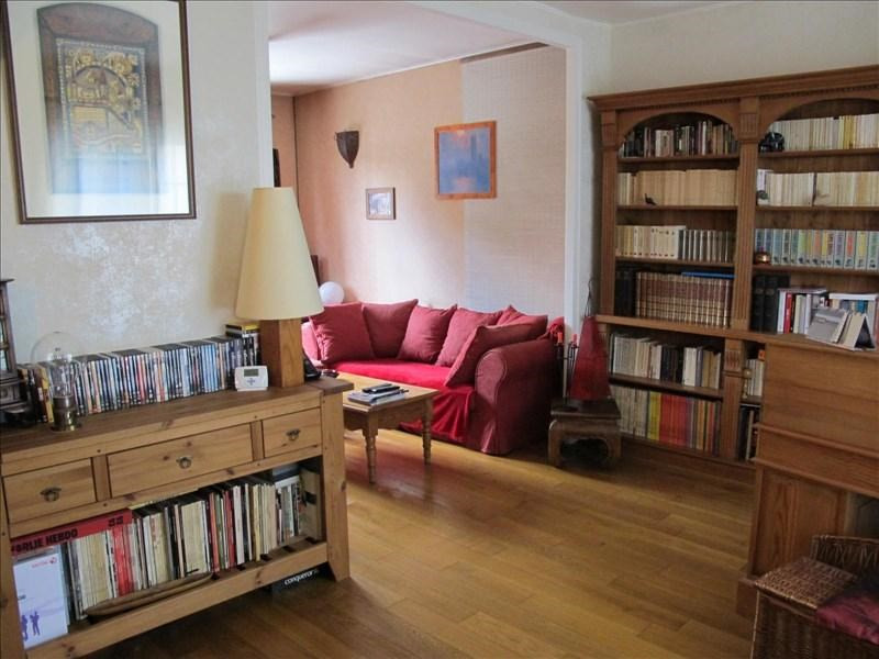 Sale house / villa Colombes 529 000€ - Picture 4