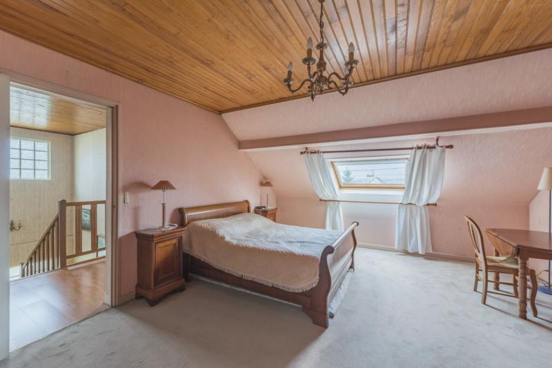Sale house / villa Chelles 433000€ - Picture 15