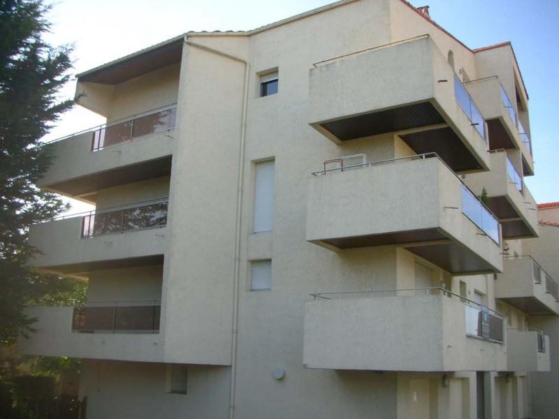 Vente appartement Royan 95000€ - Photo 1