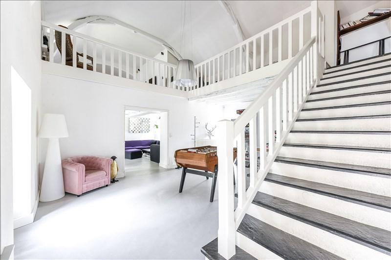 Vente de prestige maison / villa Murs erigne 844600€ - Photo 3