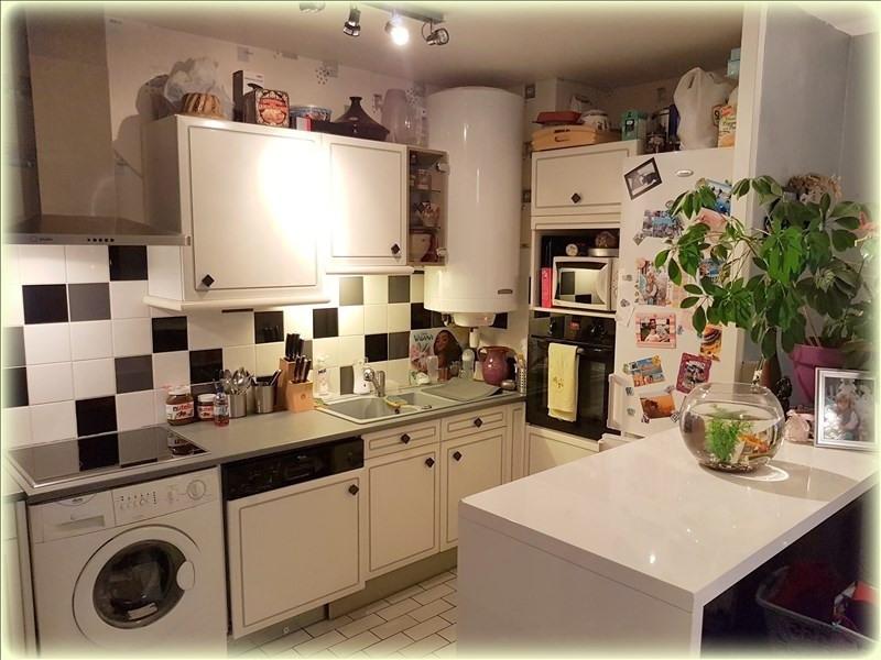 Vente appartement Livry gargan 159000€ - Photo 2