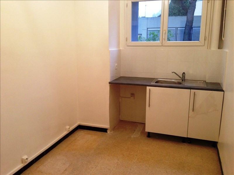 Alquiler  apartamento La valette du var 716€ CC - Fotografía 2