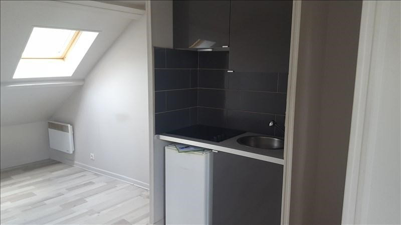 Location appartement Saint quentin 400€ CC - Photo 4