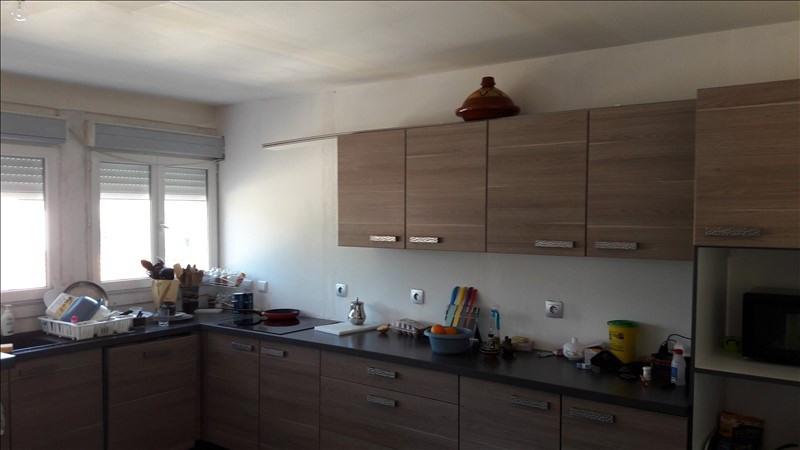 Vente maison / villa Martignat 250000€ - Photo 2