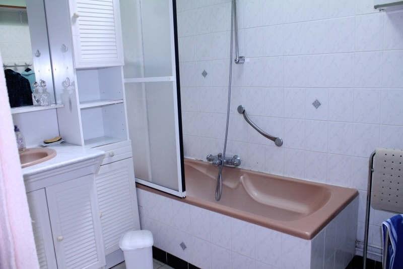 Vente maison / villa Bourg le roi 105500€ - Photo 6