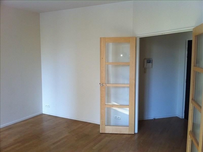 Alquiler  apartamento Paris 9ème 945€ CC - Fotografía 6