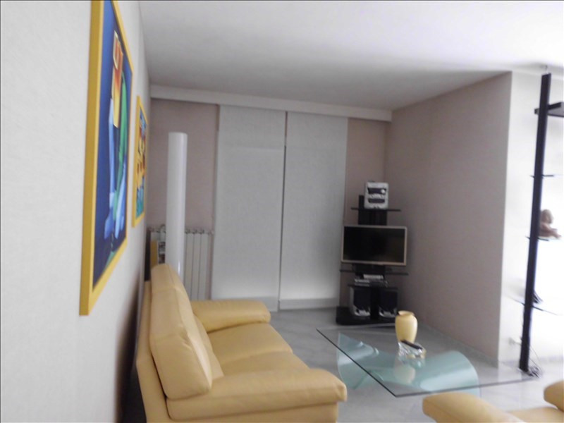 Sale apartment Nimes 288 900€ - Picture 5