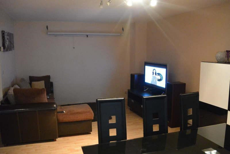 Vente appartement Evry 170 000€ - Photo 2