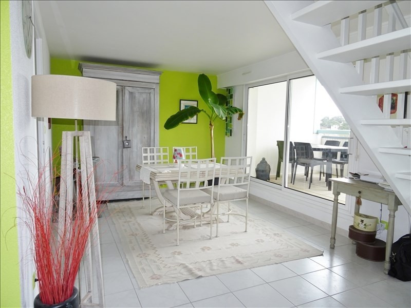 Vente appartement La baule 306 000€ - Photo 4
