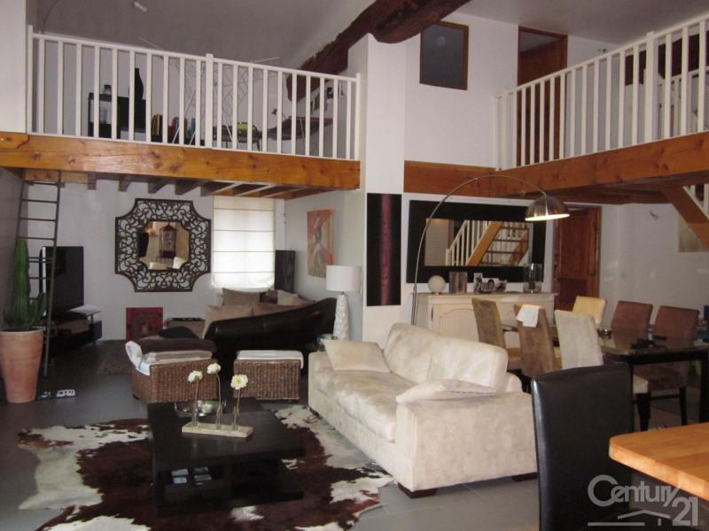 Location appartement Chatillon 1056€ CC - Photo 1