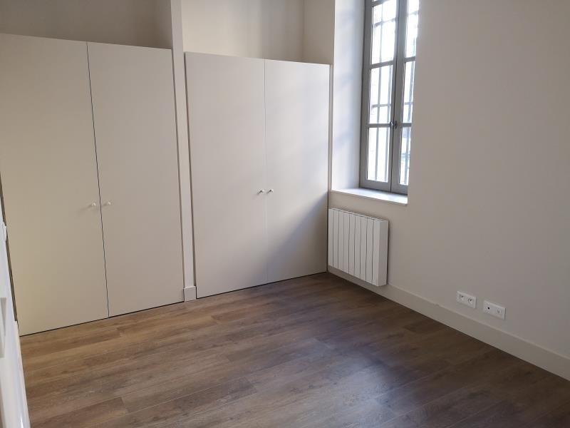 Verhuren  appartement Nimes 506€ CC - Foto 6