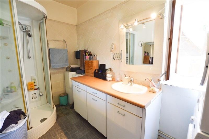 Vente maison / villa Lescar 359000€ - Photo 10