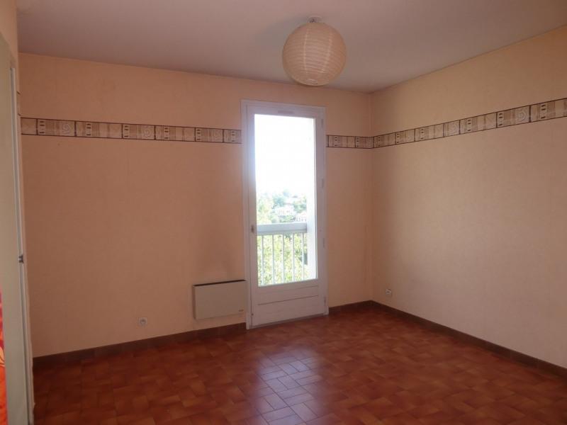 Vente appartement Aubenas 64800€ - Photo 3
