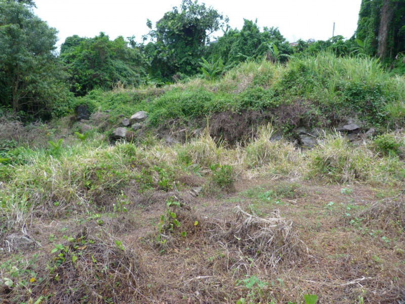 Vente terrain Trois rivieres 103740€ - Photo 10