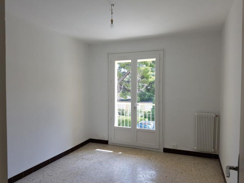 Verkoop  appartement Aix-en-provence 280000€ - Foto 5