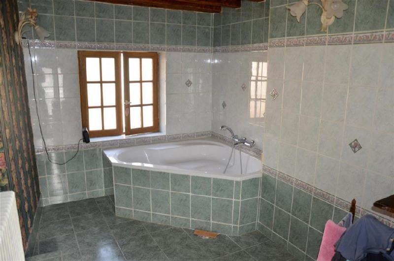 Sale house / villa Le chatelet en brie 374000€ - Picture 8