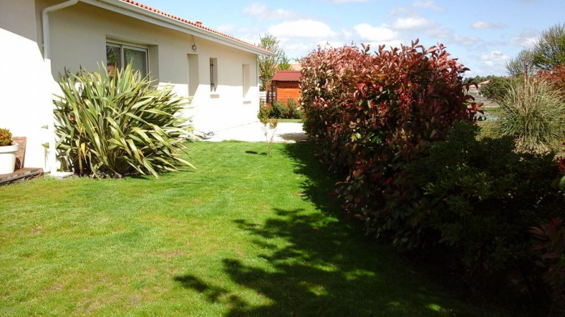 Vente maison / villa Parentis en born 271 000€ - Photo 5