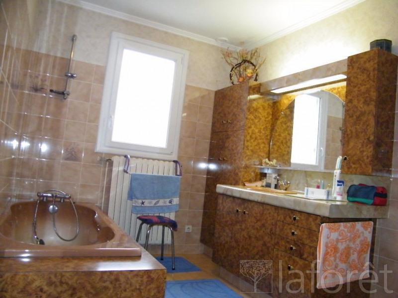 Vente maison / villa Mauleon 134000€ - Photo 3