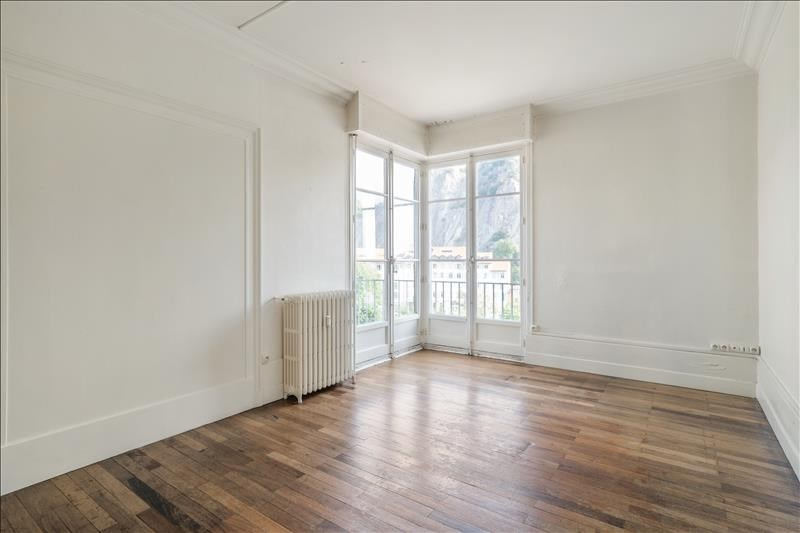 Vente appartement Grenoble 238 000€ - Photo 1